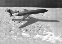 3-plane_ii.jpg
