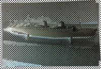 4-ship.jpg