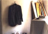 6-coat.jpg