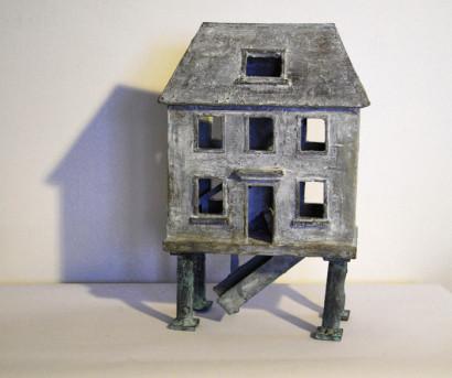 Gastons-house1.jpg