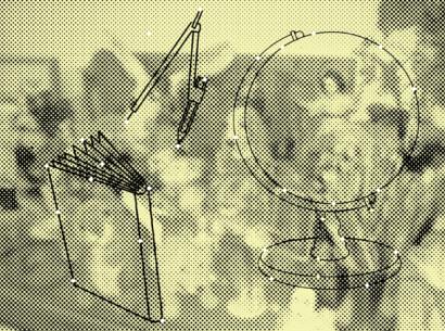 atlascolour.jpg