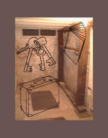 cellar_keys.jpg
