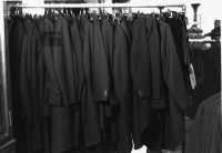 coats-in-rackp21-flat.jpg