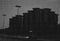 flats-p5-flats.jpg