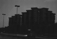 flats-p5-flats_1.jpg