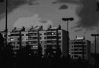 flats-p_3.jpg