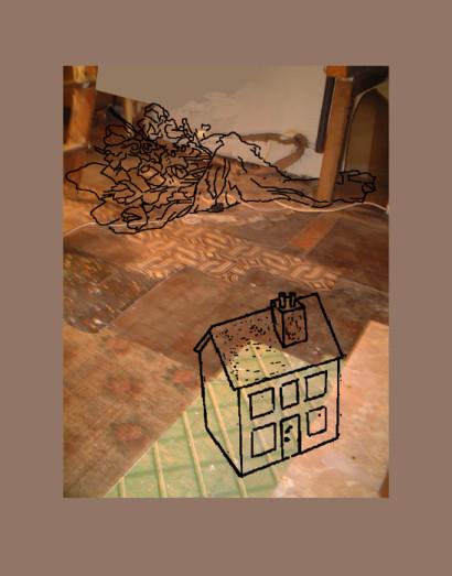 floor-layers.jpg