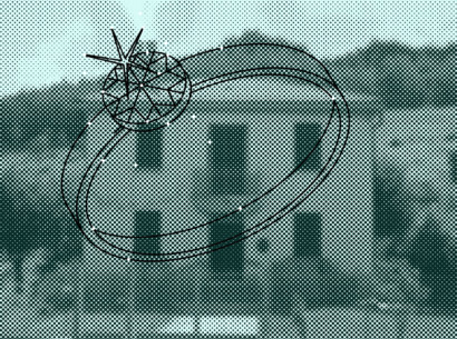 house-ring.jpg