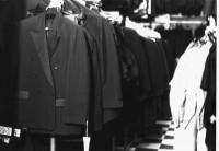 jackets-in-rackp23-flat.jpg