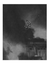 smoke3.jpg