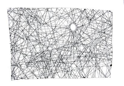 web-I.jpg