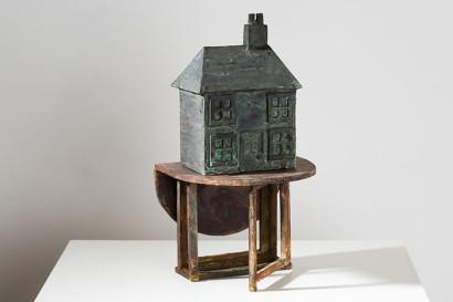 17-A-Fine-House-2008.jpg