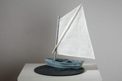 23-Small-Boat-2009.jpg