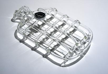 Hot-Water-bottle-1.jpg