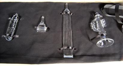 Penknife-Party-Blowers-Toy-Trumpet-1.jpg