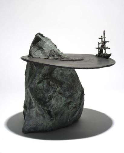 Ship-Iceberg-1.jpg