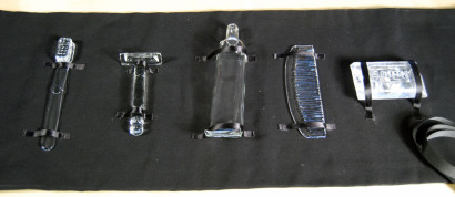 Toothbrush-Razor-Toothpaste-Comb-Soap-1.jpg