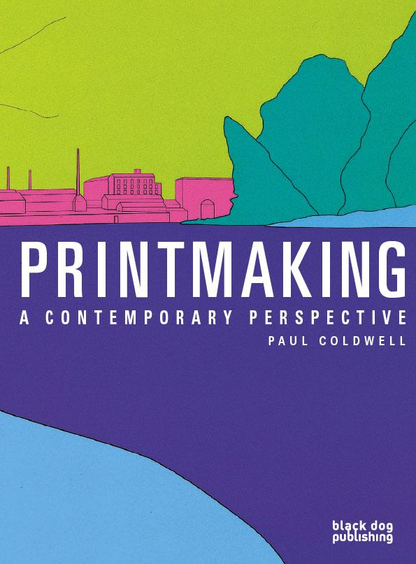 printmakingbookcover-1.jpg