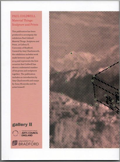 Material-Things-Cover.jpg