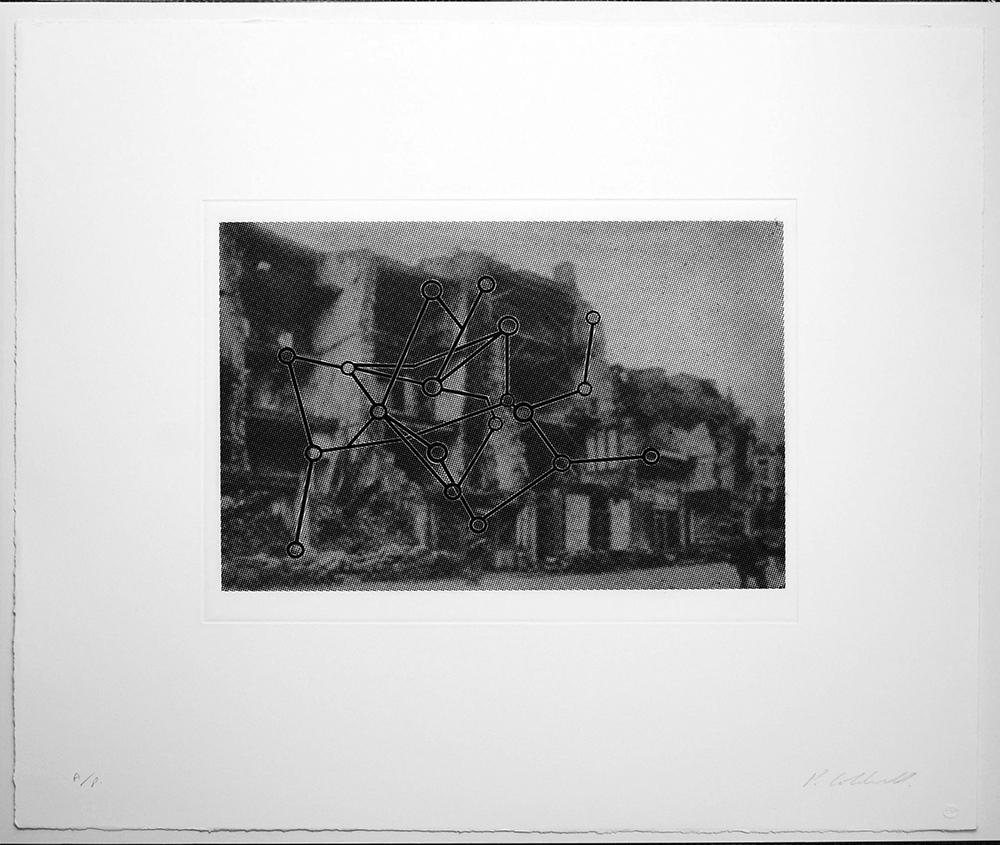 ruins-sml.jpg