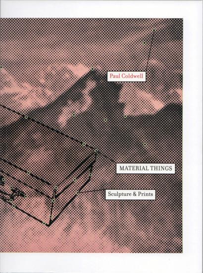 Material-Things-Back.jpg