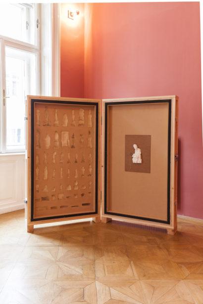 4.cabinetI.jpg