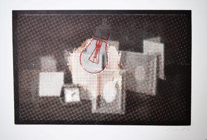 Frames-Light-Red.jpg