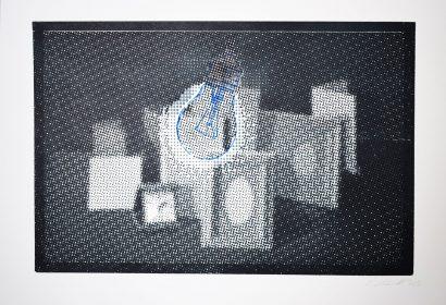 FramesLight-Blue.jpg